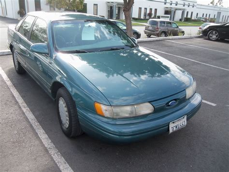 auto body repair training 1997 ford taurus instrument cluster service manual how to relearn the idle 1993 ford taurus ilf915 1993 ford taurus specs photos