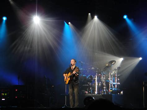 dave matthews fan 30 interesting things to know about the fan favorite dave