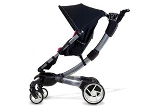 Origami Stroller Review - 4moms origami stroller review the highest tech stroller
