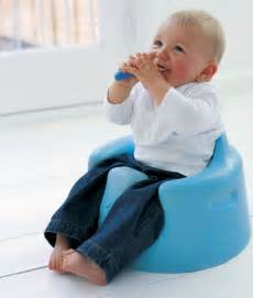 bumbo baby sitter play tray set baby seat high chair
