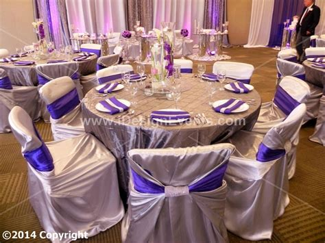 universal chair covers on folding chairs polyester universal chair covers weddings chairs seating