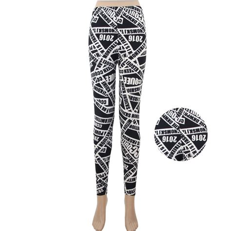 womens patterned running leggings popular patterned tights leggings buy cheap patterned