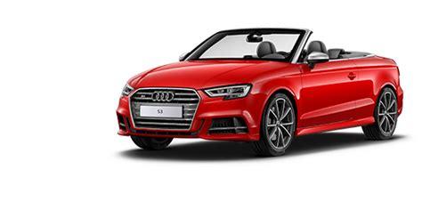 Asw Audi Neckarsulm by Asw Automobile Gmbh Co Kg In Heilbronn Neckarsulm