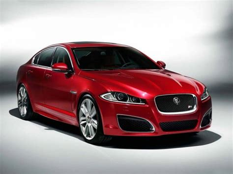 2016 jaguar xe release date price in usa and canada sedan review engine specs interior