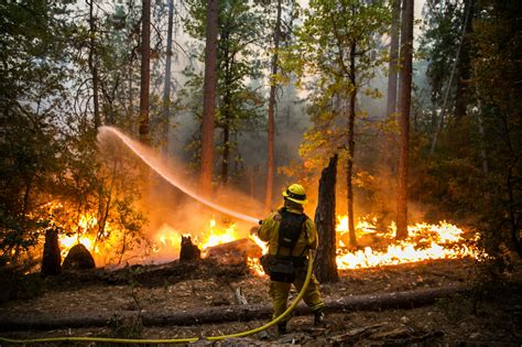 cal fireplace california updates toll rises to 5 in butte