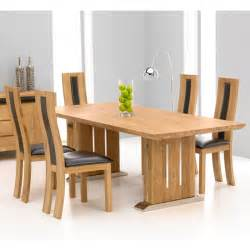 Cheap Wooden Dining Table And Chairs Amazing Modern Cheap Dining Table And Chairs Wooden Style Design