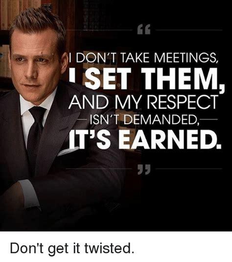 My Respect Meme - 25 best memes about my respect my respect memes