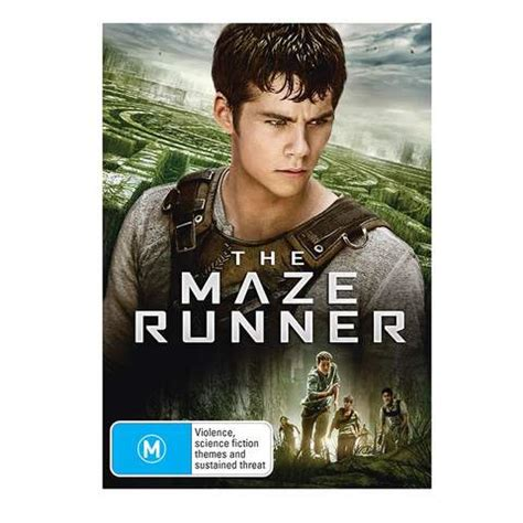 maze runner 2 film release date the maze runner dvd kmart