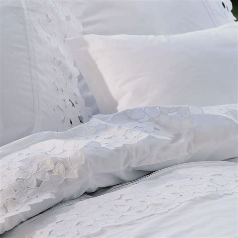 Couette Anglaise by Wonderful Housse De Couette Broderie Anglaise J Adore