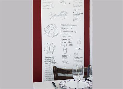 t駘騅iseur pour cuisine papiers peints cuisine papiers peints motifs de cuisine