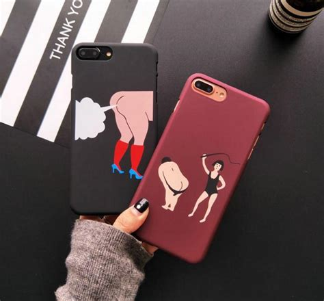 Iphone 6 6s Plus Tiny The Arcane Hardcase for iphone 6 small cover fashion pc phone