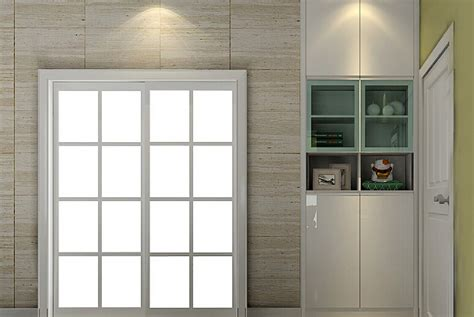 sliding kitchen doors interior elegant interior sliding doors tile and cabinet