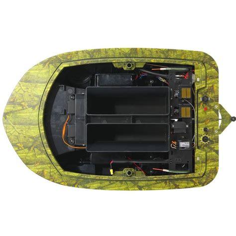 anatec catamaran dimensions anatec maxboat catamaran oak devo7 lithium battery