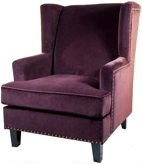Wing Chairs For Living Room 17 Best Images About Wing Back Chairs On Washington Recliners And Chairs