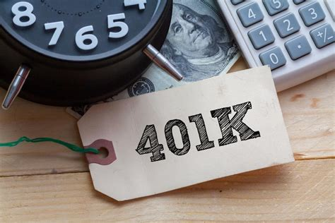 can you use 401k to buy a house without penalty using 401k to buy a house 28 images can i use my 401k to buy a house with fha