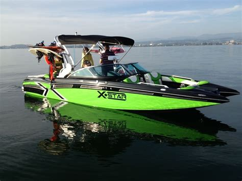 x star boat 2013 mastercraft x star mastercraft pinterest