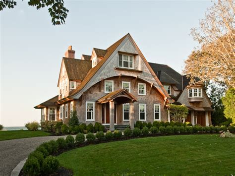 what is a cottage style home shingle style cottage plans cottage style shingle home