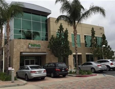 rooms for rent rancho cucamonga conference space for rent rancho cucamonga ca nphs inc