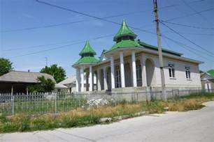 a more beautiful and terrible history the uses and misuses of civil rights history books in moldova a synagogue with a terrible history is for