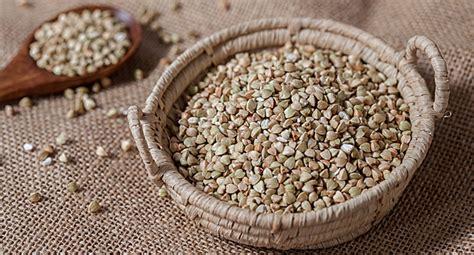come cucinare il grano grano saraceno come si cucina curiosit 224 e ricette