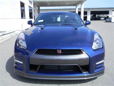 nissan blue paint code midnight blue car paint 2017 2018 best cars reviews