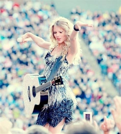 download mp3 gorgeous taylor swift 523 best images about taylor swift on pinterest