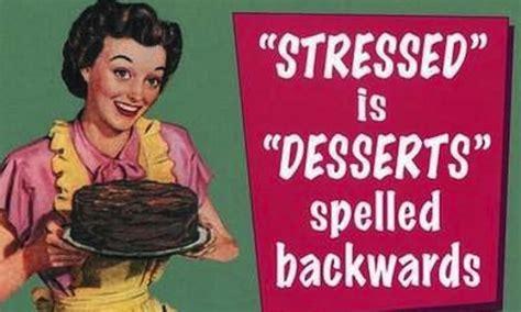 Chocolate Cake Meme - 7 memes to celebrate chocolate cake day the latin kitchen