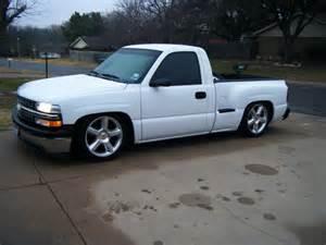 2002 chevy silverado 1500 autos post