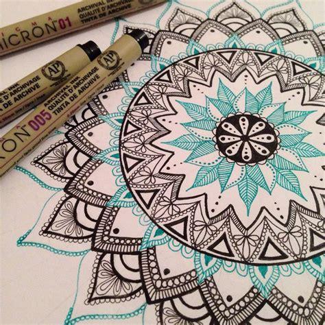 doodle do mandela 25 best ideas about mandala design on mandala