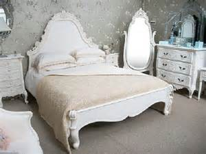 bedroom white french provincial bedroom furniture5 25 luxury french provincial bedrooms design ideas