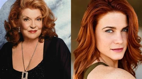 bold and the beautiful casting news donny thompson role revealed beautiful il cast la verit 224 su sally spectra e sull
