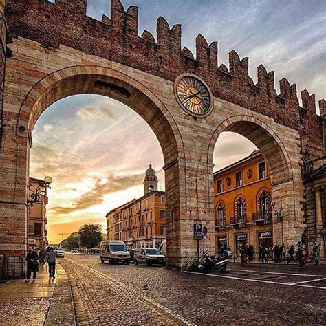 Hotel Italia Verona Italy Europe the 25 best verona ideas on verona italy