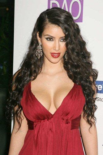 Qa Kims Curls by 17 Best Ideas About Hairstyles On