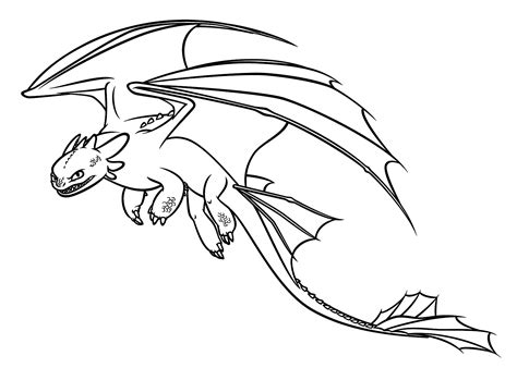coloring pages of toothless dragon toothless dragon coloring pages depetta coloring pages 2018