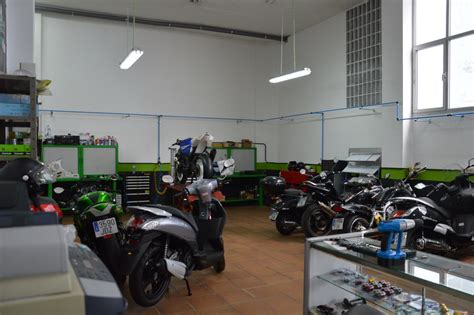 Bmw Motorrad Chile Servicio Tecnico by Autoaxial Motos Nuevas Motos De Ocasi 243 N Y Ahora