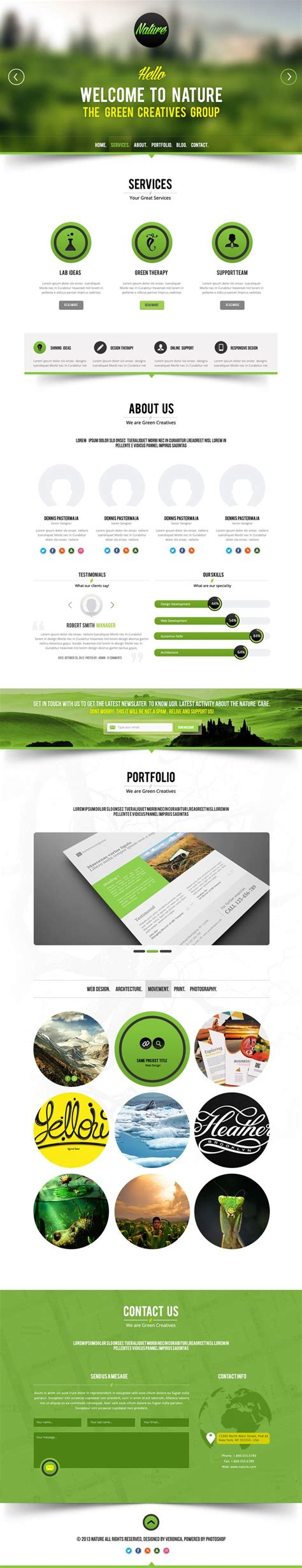 web layout design php 49 best web templates images on pinterest web layout