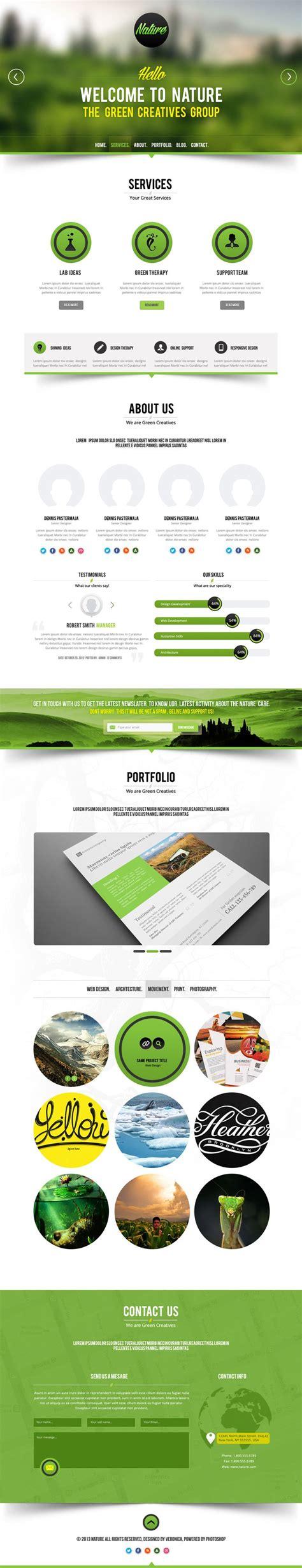 web design layout statistics we provide data mining ebay templates web scraping