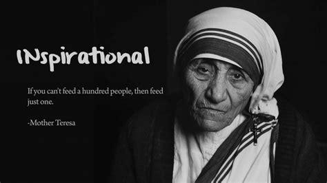 mother teresa an authorized biography summary sin categor 237 a inspiringppljaca