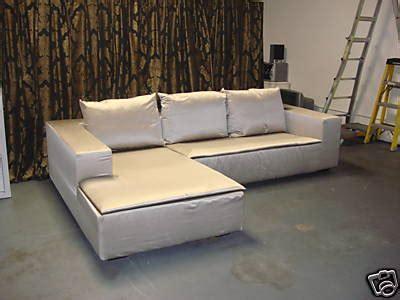 jenna jameson black sofa ashley furniture priceblack couchfurniture suitable