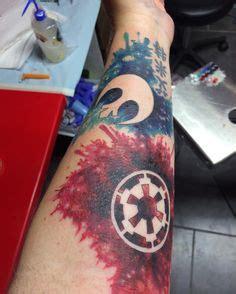 tattoo parlor kingston mulpix starwarssaturday amazing millenium falcon tattoo