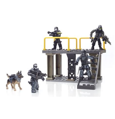 Call Of Duty 53 call of duty lego and megabloks 150415 for only 163 16 53 at