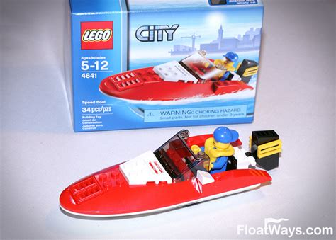 how to build a lego boat that floats cool lego boats www imagenesmi