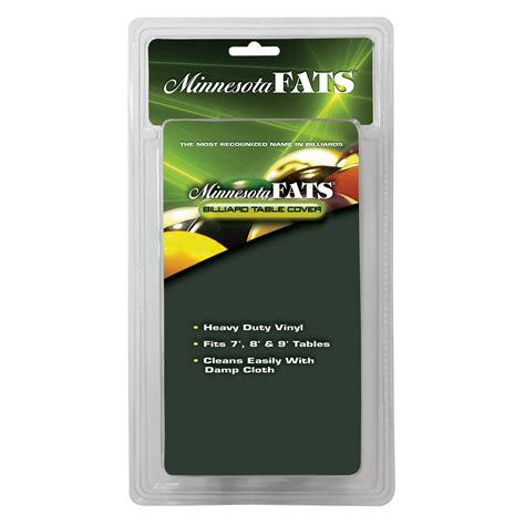sears outlet pool tables minnesota fats mfa41175 billiard table cover sears