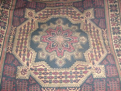 southwest rugs and blankets southwest rug or blanket antiques board