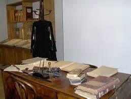 ufficio tavolare bolzano provincia autonoma di trento libro fondiario tavolare