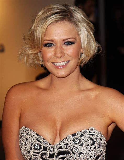 suzanne shaw spills the beans on possible hear say reunion