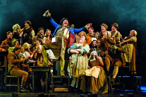 master of the house les miserables ask the blogster obama s re election stunts will they work