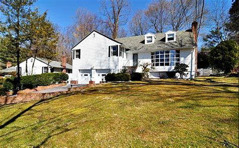 House New Rochelle by Rice Home In New Rochelle New York Professional