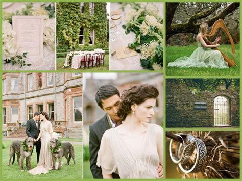 28 best images about scottish wedding theme on wedding and scottish