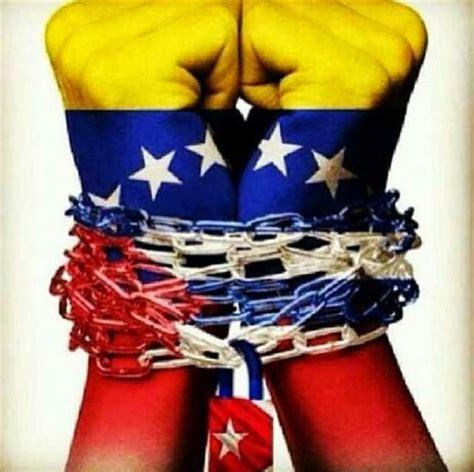 imagenes de sos venezuela hacer latin american news venezuela quot antes nos robaban